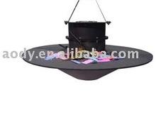 stage effect Confetti machine
