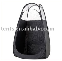 Hot Sale Professional spray tan tent -Stock