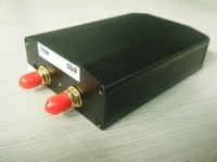 easy to install vehicle gps tracker.Global mini Vehicle GPS tracker TK103,car GPS tracker