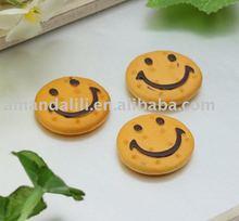 DIY craft or flat back resin cabochons for decoration