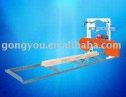 MJ375P woodworking machine