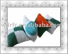 microfiber chenille Sofa Cushion/Chenille Cushion