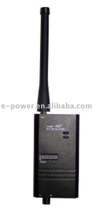 Tap Detector