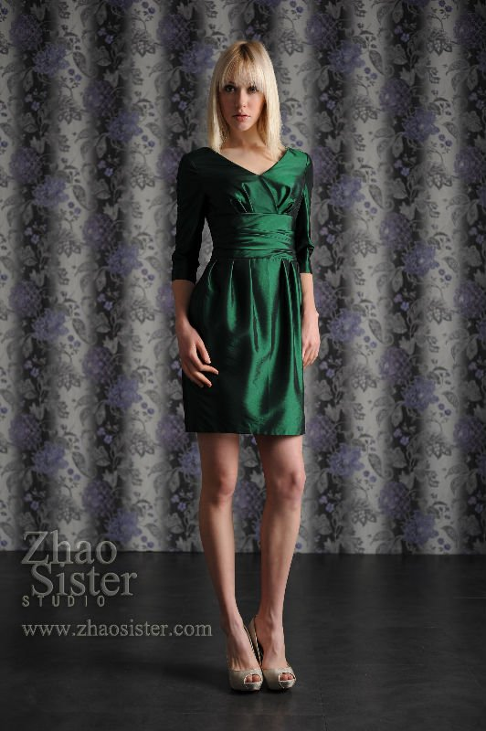 http://i01.i.aliimg.com/photo/v0/344406079/taffeta_short_evening_dress_with_sleeves.jpg