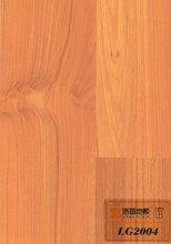 high quality laminate flooring