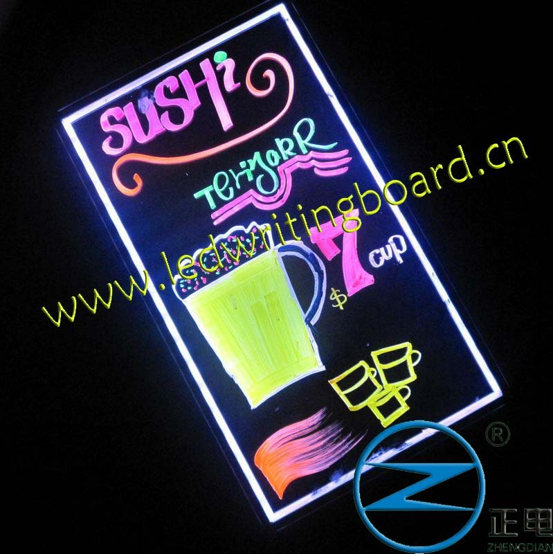 See larger image: tattoo neon sign. Add to My Favorites. Add to My Favorites.