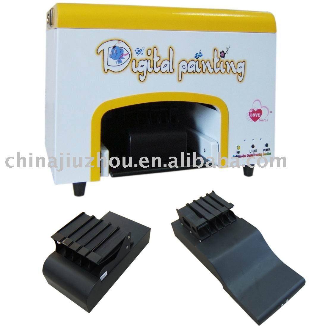 nail art designsChina