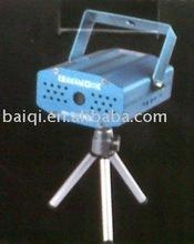 mini led laser light