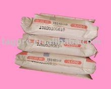 HOT SALE!!! high alumina refractory cement CA50 A600