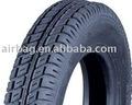 Abdeckungs-Reifen für Motorrad