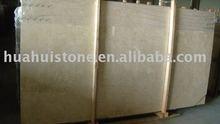 Crema Marfil beige marble