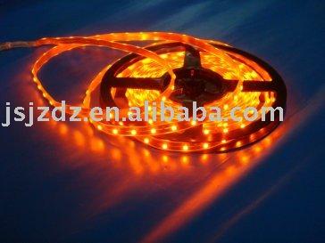 LED SMD Strip Lamp