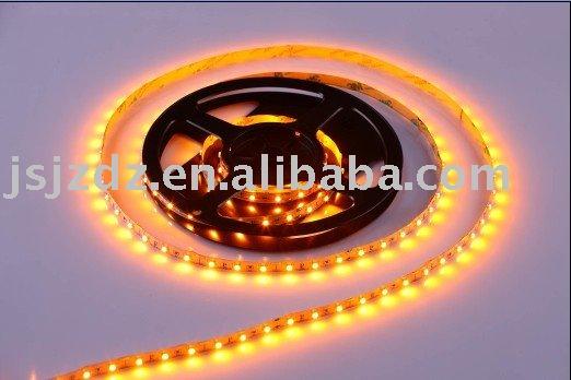 RGB LED Strip Lighting
