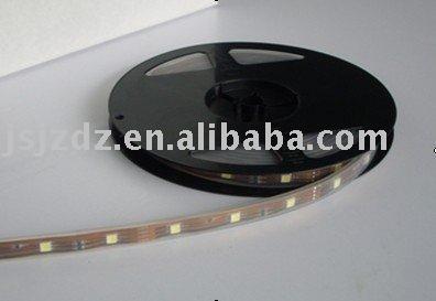 150Pcs SMD LED SMD 5050 Strip Lighting