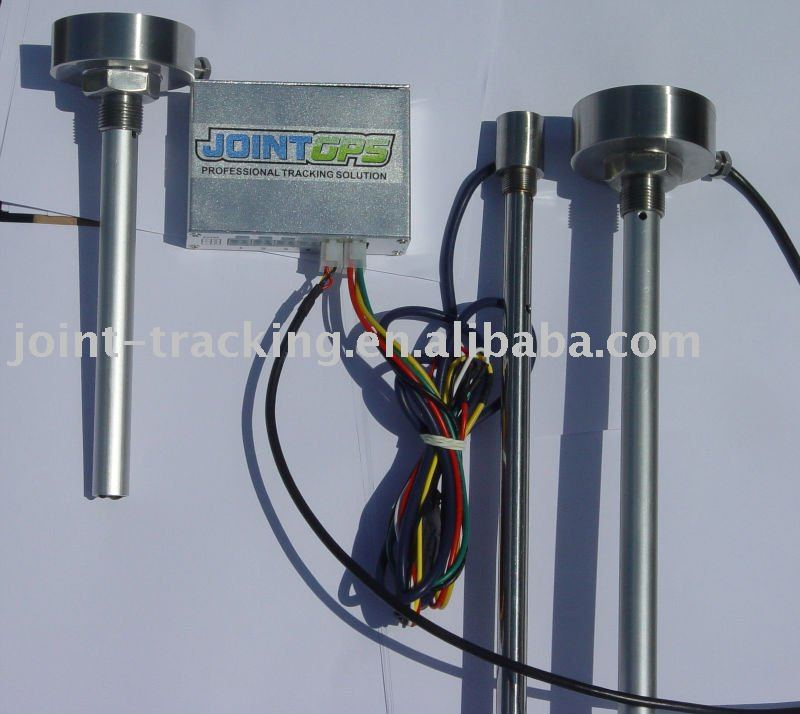 Truck Gps Tracking System
