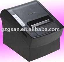 POS Thermal printer / 80mm printer/pos printer
