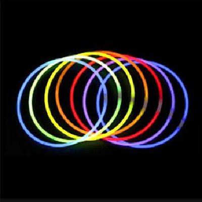 WHOLESALE GLOW NECKLACES - GLOWGRANNY.COM!, BRIGHT GLOWSTICKS