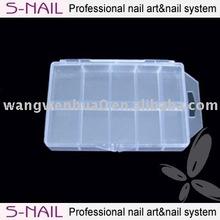 HOT-selling nail tip box