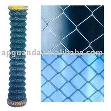 canton fair diamond mesh
