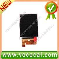 LCD Display for Sony Ericsson W880 W880i