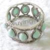 new design alloy bracelets