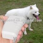 stop a barking dog(AN-B008)