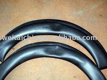 butyl motorcycle inner tubes