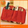 Make up Storage Cosmetic Bag Organizer