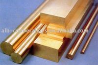 CuAl10Ni5Fe4---UNS.C63000 Nickel Aluminum Bronze Alloys