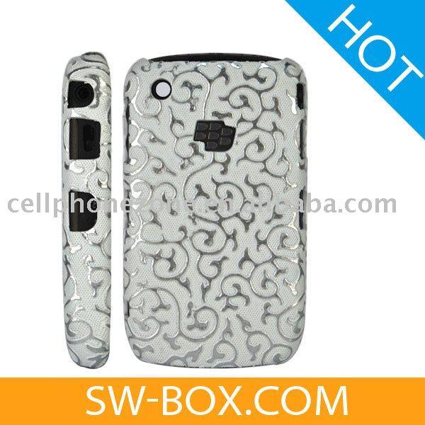 blackberry curve 8530 white. BlackBerry Curve 8520 8530