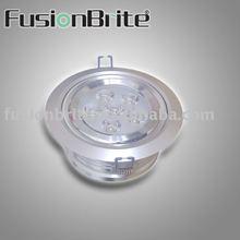 led Residential light Own model 520lm