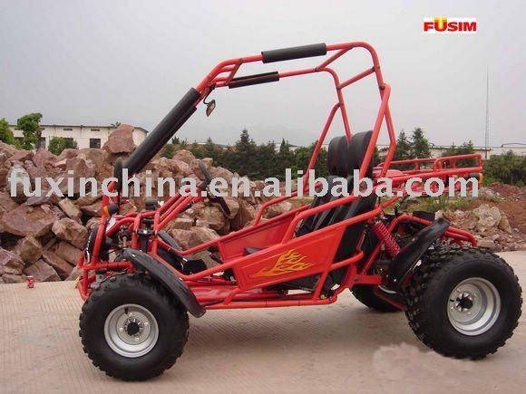150cc Go Kart. 150cc gas go kart/dune
