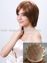 Mono wig CM-94