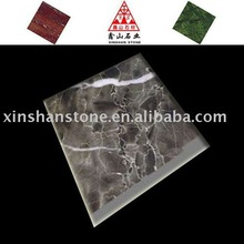 Brown Marble Oriental Classico-W tile & slab