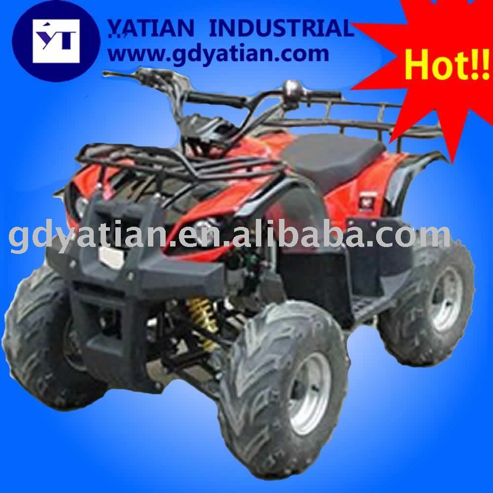 high quality 150cc atv 4x4
