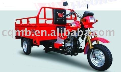 175cc 3 wheeler motor trike( Model:HN175ZK)