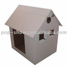 dog pet furniture,dog house