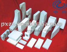 Ceramic Acid-Proof Tiles