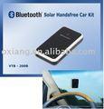 Bluetooth araç kiti dahili- fm verici