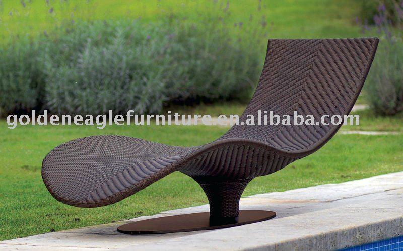 Outdoor Furniture Mj Des