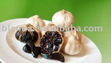 losing weight black garlic(new product)