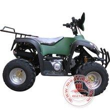 50cc Gas-Powered 4-Stroke Engine Quads Bike WZAT0511