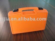 plastic tool case