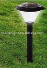 Rechargebale garden solar lamp,solar light