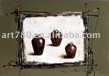 Print painting,modern art painting,wall decorating