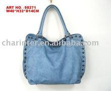 fashion bag ( 98271 )
