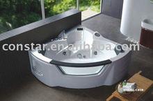 special design bathtub (C010)