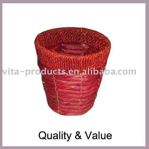 Handmade custom ceramic Bonsai pots handthrown on potters wheel