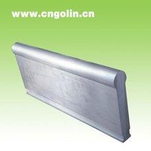 sheet metal stamping die&mould&tool