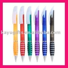 promotion plastic ball point pen
